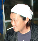 Hiroi2