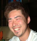 Sekiguchi1