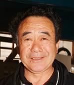 Kazuto1