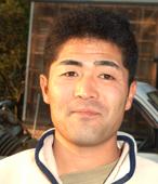 Yagenji5